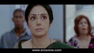 getlinkyoutube.com-Sumeet Vyas English Vinglish
