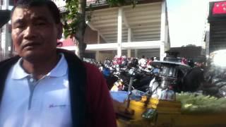getlinkyoutube.com-Otw Std Dipta Gianyar Bali,Minggu 30-08-2015