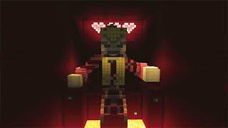 getlinkyoutube.com-Minecraft Xbox - StampyLongnose Trivia Map 2 - Part 2