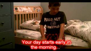 6th Grade Math | Interactive Video | Part 1