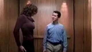 getlinkyoutube.com-tall girl short guy