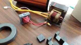 getlinkyoutube.com-Transformer/inductor design Part 1