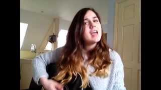 The Apple Tree- Nina Nesbitt Cover :)