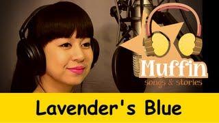 getlinkyoutube.com-Lavender's Blue (Dilly Dilly)