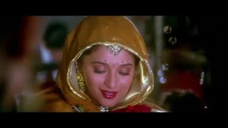 getlinkyoutube.com-Mujhse juda ho kar hd