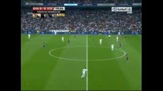 getlinkyoutube.com-حقيقه خسارة برشلونة 1 11 ضد ريال مدريد من بارق عاشق ميسي