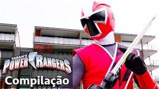 Power-Rangers-em-Portugus-Power-Rangers-Salvam-o-Dia-Power-Rangers-Super-heris width=