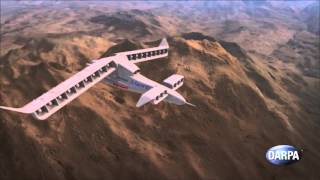 getlinkyoutube.com-VTOL X-Plane Phase 2 Concept Video