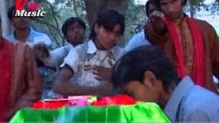 Hamra Se Bewafai   Bhojpuri Folk New HD Sad Video Song 2014   Dheeraj Dhamal   Bhojpuri Tadka