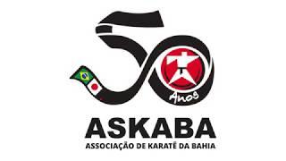 ASKABA - 50 anos - HISTÓRIA
