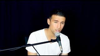 getlinkyoutube.com-Andreas Bourani - Auf anderen Wegen ( Acoustic Cover )