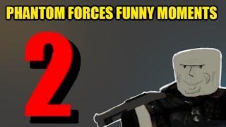 getlinkyoutube.com-PHANTOM FORCES FUNNY MOMENTS 2 (ROBLOX)
