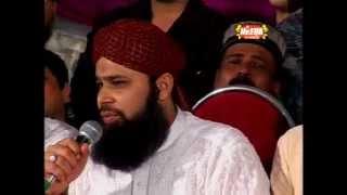 Kyun Kar Na Mere Dil Main Ho | Owais Raza Qadri Sb | Mazar Piya Haji Ali, India
