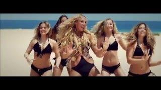 Loona Badam (official video) width=