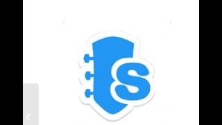 getlinkyoutube.com-Songsterr Apk apk v.1.9.5 For Free