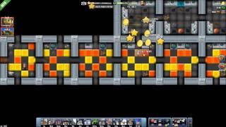 getlinkyoutube.com-MacGainer - (4) - Toxic Waste Power Station