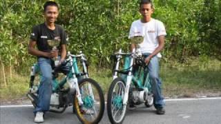 getlinkyoutube.com-AJA MOTORWORK LOSONG(TERENGGANU)@KUANTAN
