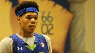 getlinkyoutube.com-Trevon Duval is a BAD BAD man..SUMMER MIXTAPE