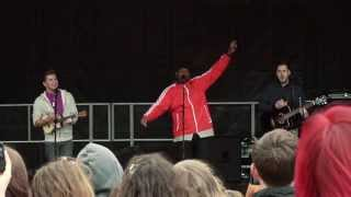 getlinkyoutube.com-Loveable Rogues 'Love Sick' - live at Northampton College FE-stival