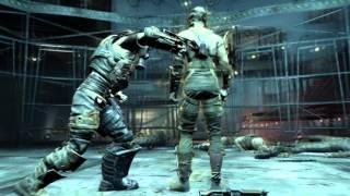 getlinkyoutube.com-3 minute Fallout 4 Unarmed Build