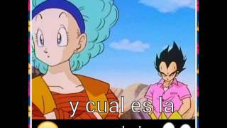 getlinkyoutube.com-Pan y Trunks la historia de un engaño 9