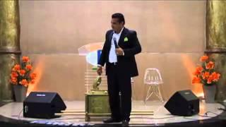 getlinkyoutube.com-Mensagens de Fé - Pastor Adriano Alves - [Parte 5]