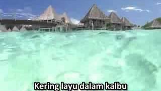 Nomad SoS -Kepangkal Impian Karaoke width=