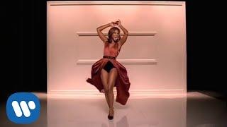 getlinkyoutube.com-Toni Braxton - Yesterday [feat. Trey Songz] (Video)