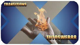 getlinkyoutube.com-Efectos Transitions Video Sony Vegas tutorial/ Pack transiciones
