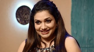 getlinkyoutube.com-Dhe Chef I Ep 8 - Fun time with Rimy tomy I Mazhavil Manorama