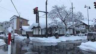 """getlinkyoutube.com-เที่ยว """"ชูบุ"""" หลังคาญี่ปุ่น...การเดินทางอันแสนพิเศษ"""