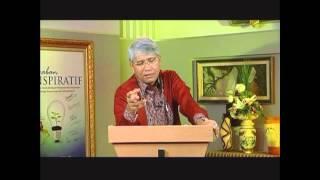 getlinkyoutube.com-BUKAN AIR JADI ANGGUR | AVI 11 | Dimensi Iman Kristiani Pdt. Bigman Sirait #GRIKHOTBAH 🔝📡❤❤❤ 🔝📡❤❤❤