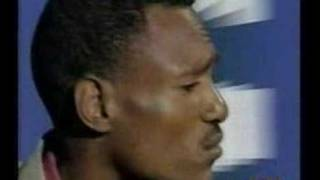 getlinkyoutube.com-Oromo Music