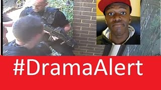 getlinkyoutube.com-KSI 's Family SWATTED! #DramaAlert FRANKIEonPCin1080p Caught Hacking CSGO - Comedyshortsgamer