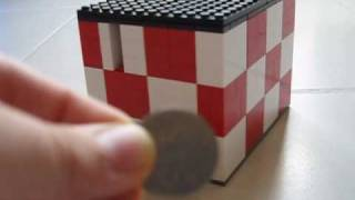 getlinkyoutube.com-lego candy machine