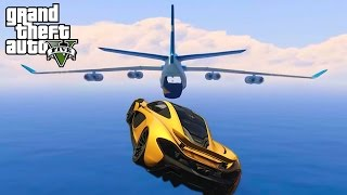 getlinkyoutube.com-GTA V - EPIC Moments (#8)