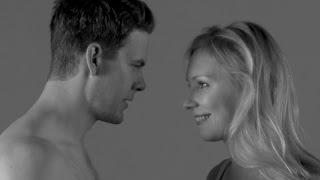 getlinkyoutube.com-FIRST KISS: One Year Later