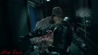 getlinkyoutube.com-Resident Evil Revelations PS3 Save Editor