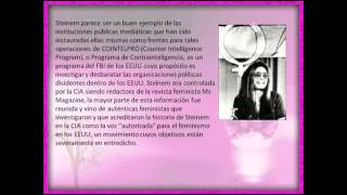getlinkyoutube.com-EL FEMINISMO