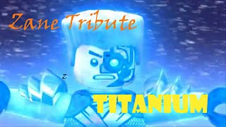 getlinkyoutube.com-NINJAGO (Zane) TRIBUTE- TITANIUM