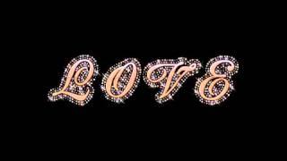 getlinkyoutube.com-حصريا من صياد نيوز   سهرة الفنان حمدي فارس  2Ø15 عيد الحب