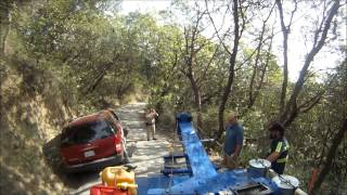 getlinkyoutube.com-Ford Expedition recovery