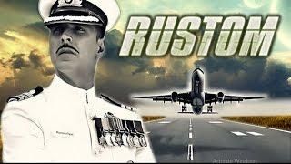 Rustum Full Movie Downlode, Akshay kumar, Ileana D'Cruz [HD-MOVIE]
