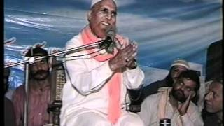 getlinkyoutube.com-Allama muhammad ali najum shah noshahi mehfal e millad longowal part 2 DATE.19.5.2012