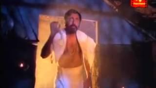 Jayabarathi hot