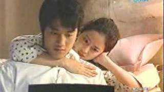 getlinkyoutube.com-Love Story in Harvard - I Wanna Be With You