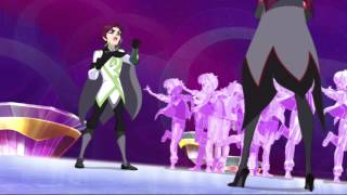 The Game of Love | LoliRock