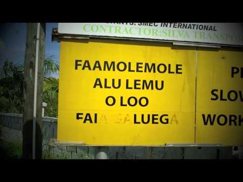 Nato: Ua Maua (O si ana ova)