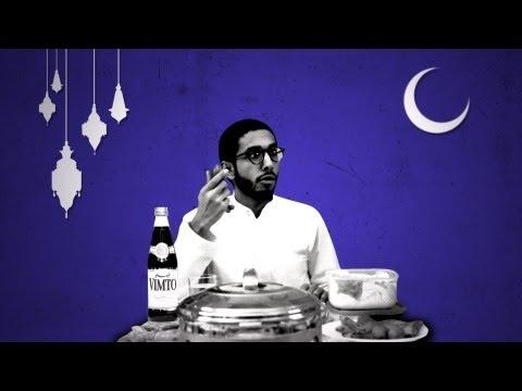 La Yekthar: Five Minutes After Adhan 1 | لا يكثر: خمس دقايق بعد الأذان ١