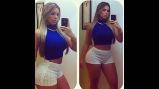 getlinkyoutube.com-Big Ass Brazilian Girls